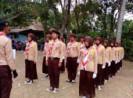Ekstrakurikuler SMAN 4 Gorontalo