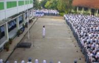 SMA Negeri 11 Bekasi