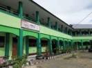 SMA Negeri 4 Jayapura
