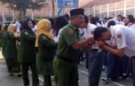 SMA Negeri 12 Bandung