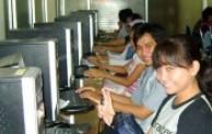 Akademi Manajemen Informatika dan Komputer Jakarta Teknologi Cipta