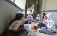 SMA Negeri 3 Salatiga
