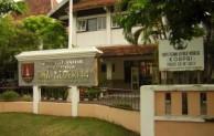 SMA Negeri 14 Semarang