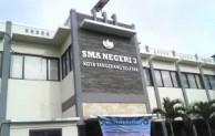 SMA Negeri 3 Tangerang Selatan