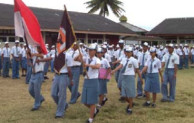 Visi dan Misi SMA Negeri Bayongbong