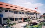 SMA Negeri 24 Bandung