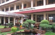 SMA Negeri 23 Bandung