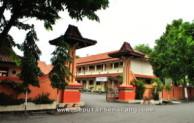 SMA Negeri 2 Semarang
