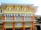 Akademi Keperawatan Yarsis Surabaya