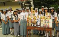 SMA Negeri 5 Semarang