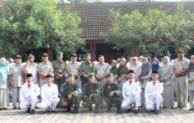 SMA Negeri 36 Jakarta