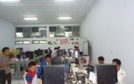 Fasilitas SMA Negeri 1 Belopa