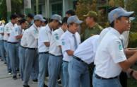 Visi dan misi SMA Negeri 1 Gadingrejo