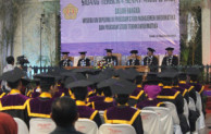 Akademi Manajemen Informatika dan Komputer Garut