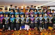 Akademi Kesenian Melayu Riau
