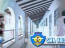 SMA Kristen 1 Salatiga