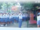 Visi dan misi SMA Kristen 1 Salatiga