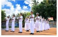 Ekstrakurikuler SMA N 1 Ambarawa