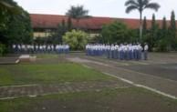 SMA Negeri 1 Wanaraya