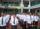 SMA Negeri1 Tolitoli