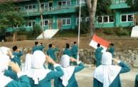SMA Negeri Al-Farhan Terpadu