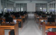 Pembukaan Pendaftaran Akademi Manajemen Informatika dan Komputer Nusantara Bengkulu