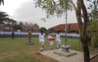 SMA Negeri 11 Purworejo