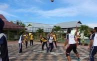 Ekstrakurikuler SMA Negeri 4 Bandung