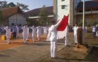 SMK Ristek Hasanudin Jakarta