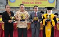 Perkiraan Biaya Pendidikan AMIK Wira Nusantara