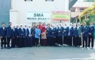 SMA Nusa Bhakti