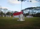 SMA Negeri 3 Sengkang