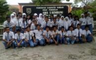 SMA Negeri 2 Rembang