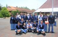 SMA Negeri 1 Cepu