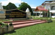 Akademi Manajemen Informatika dan Komputer Riau