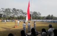 SMA Negeri 5 Magelang