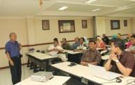 Pembukaan Pendaftaran Akademi Manajemen Koperasi Tantular