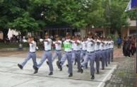 Ekstrakurikuler SMA Negeri 5 Surakarta