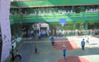 Ekstrakurikuler SMA Muhammdiyah 1 Karanganyar