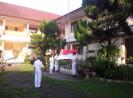 SMA Negeri 1 Tomohon