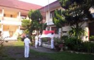 SMK Diponegoro Majenang