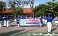 Visi dan misi SMA N 3 Pekalongan
