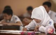 SMK Al Khairiyah 1 Jakarta