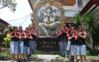 SMA Negeri 1 Semarapura