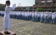 SMK Pandawa Jakarta