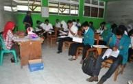 Syarat Pendaftaran AMIK Tri Dharma Palu