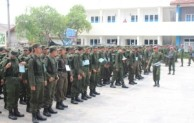 Akademi Maritim Nusantara Banjarmasin