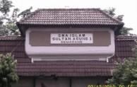 SMA Islam Sultan Agung 1