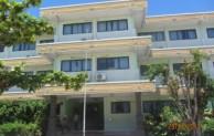 SMA Nasional Plus Jembatan Budaya