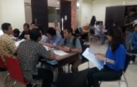 Syarat Pendaftaran Akademi Pariwisata Gsp Internasional